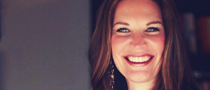 Jen hatmaker gay marriage